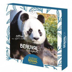 Beauval box