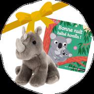 Gift ideas ZooParc de Beauval