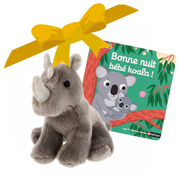 idees_cadeaux_beauval