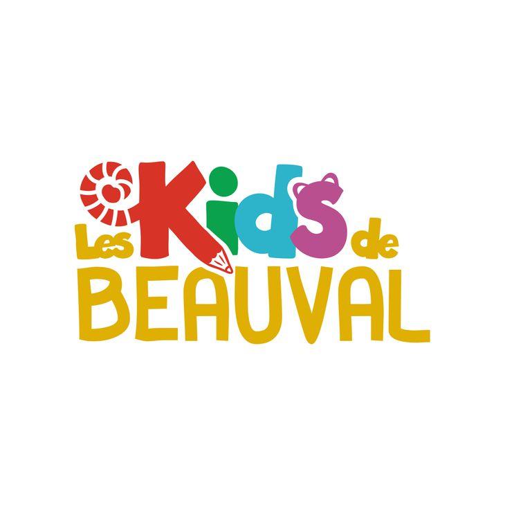Les Kids de Beauval, activités à distance - ZooParc de Beauval