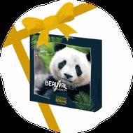 Offir un cadeau - Beauval Box - ZooParc de Beauval