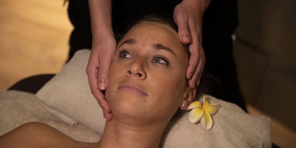 Prendre soin de son corps dans un cadre unique - soins et massages - Le Spa des Jardins de Beauval