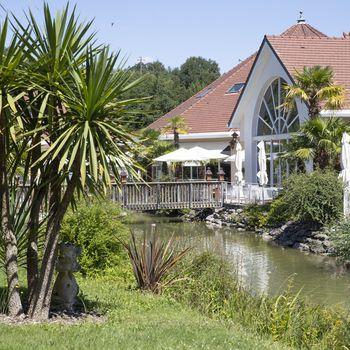 les_hotels_de_beauval