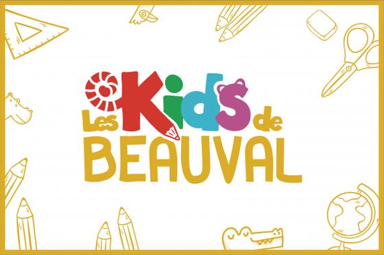 Des activités « spécial Kids » pour apprendre en s'amusant !